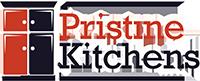 Pristine Cabinets