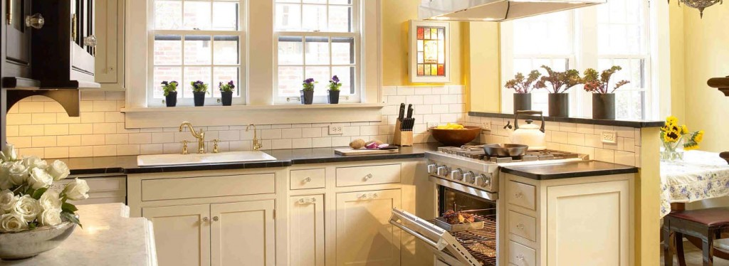 Custom Cabinetry Company In Edmonton Ab Canada Pristine Kitchens